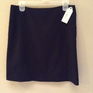 Studio M Skirt NWT
